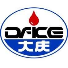 合作单位:大庆油田