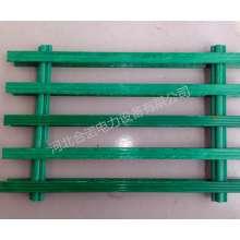 玻璃钢拉挤格栅