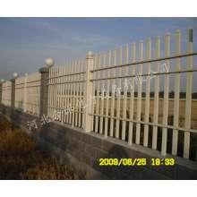 园林、绿化玻璃钢围栏