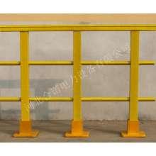 公路铁路玻璃钢围栏